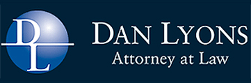 Dan Lyons, Attorney at Law