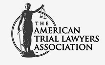 American Trial Lawyers' Association