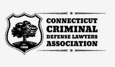 CT Criminal Defense Lawyer's Association