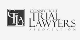 CT Trial Lawyers Association